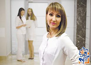 Жилякова
